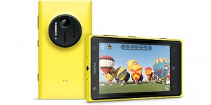 NUSA-Lumia1020-HP-Switch-Medium-Tile-2000x1000-jpg